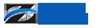 Zawya Link Ltd